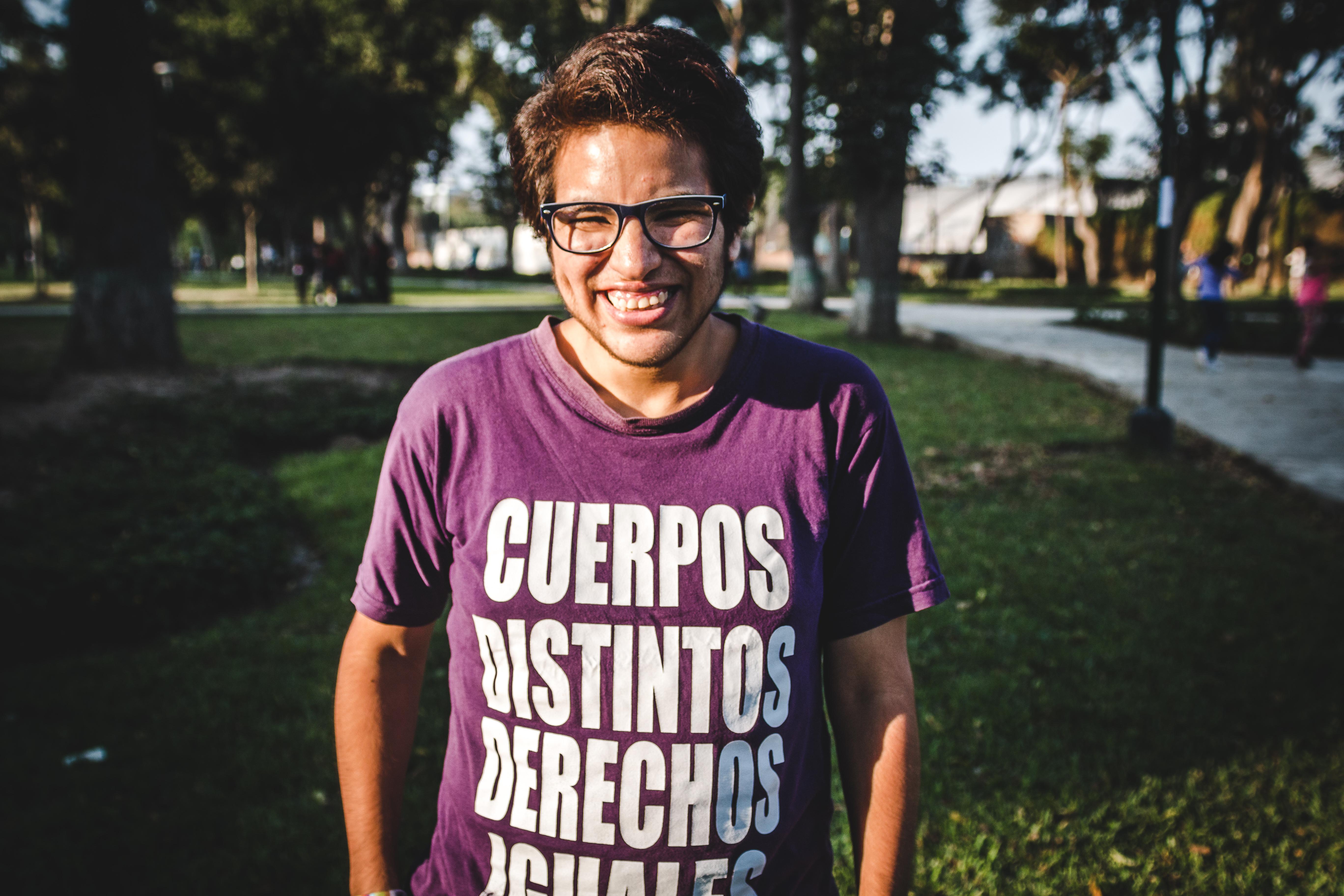 Portraits-Peru-entrevista-2