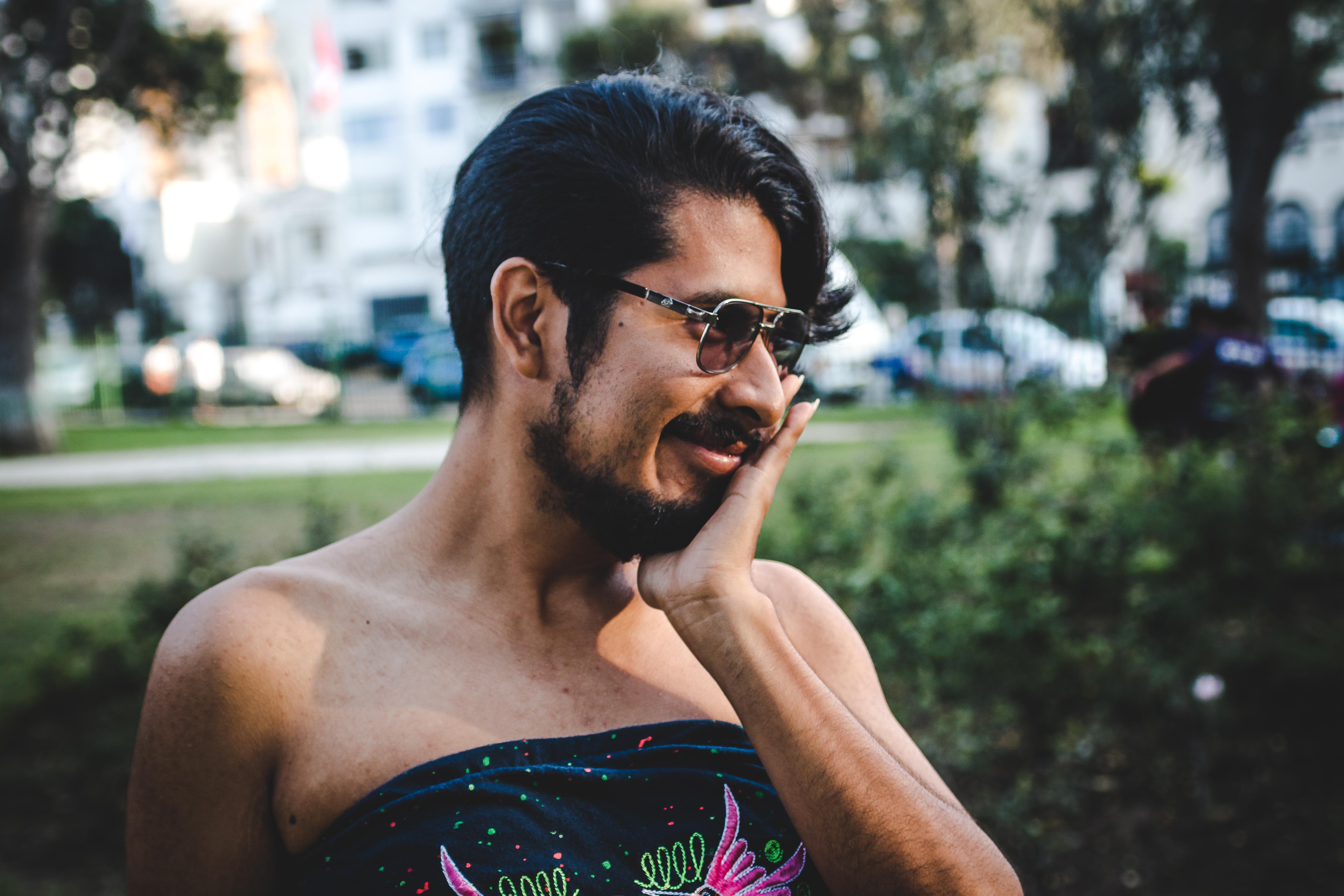 Portraits-Peru-entrevista-3