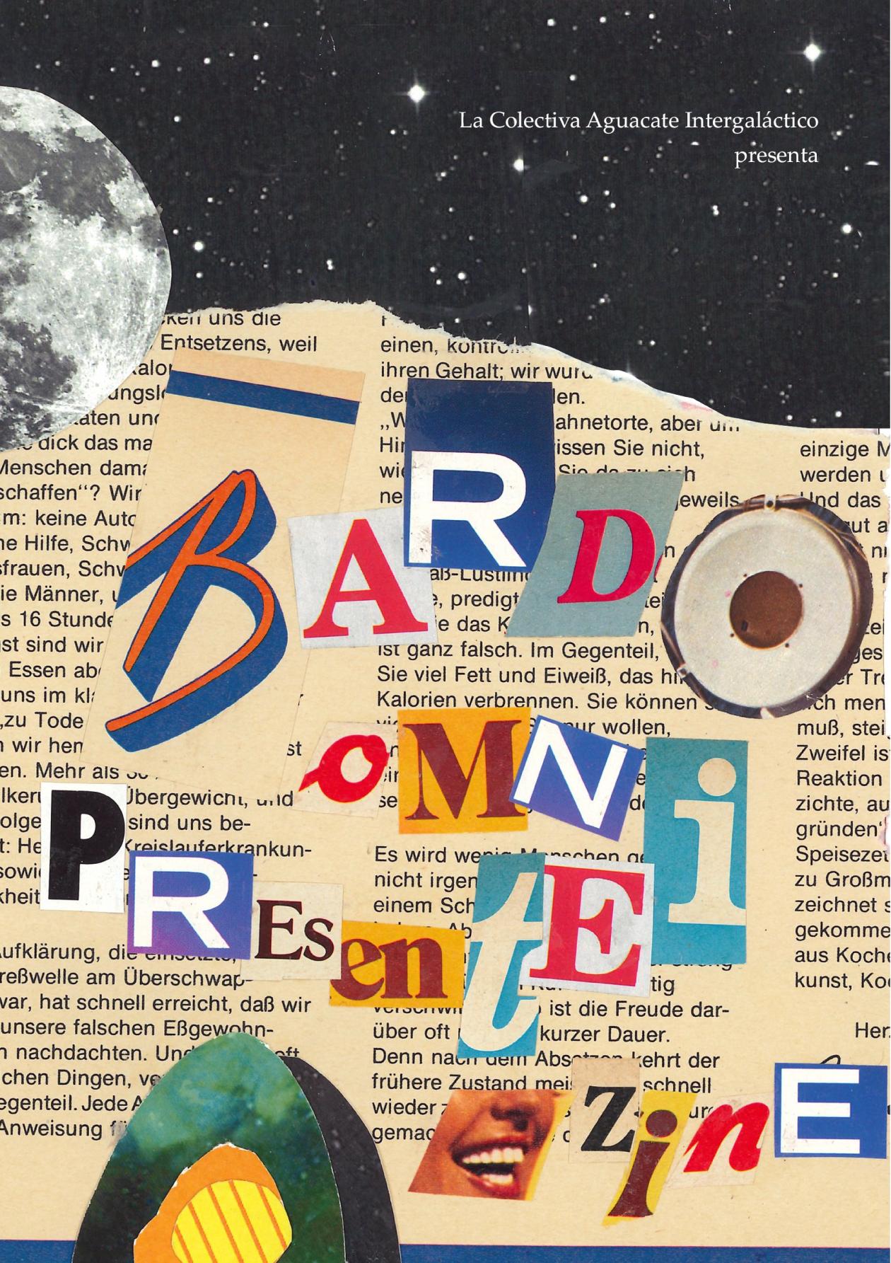 bardo1